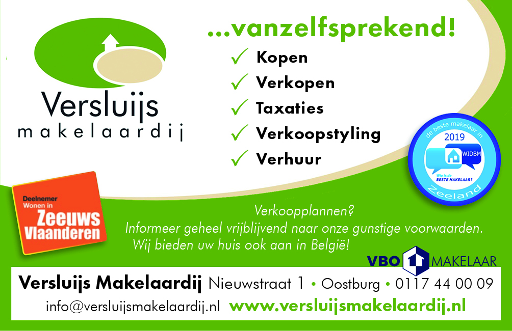 -advertentie-